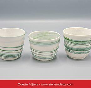 Odette Frijters - www.atelierodette.com