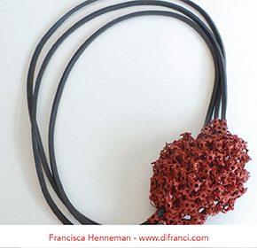 Francisca Henneman