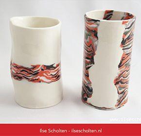 Ilse Scholten