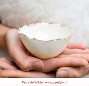 Petra de Wilde