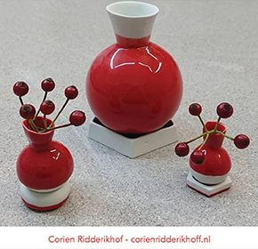Corien Ridderikhoff - www.corienridderikhoff.nl